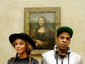 Beyonce-et-Jay-Z-jouent-les-touristes-au-Louvre-Photos_exact1024x768_l