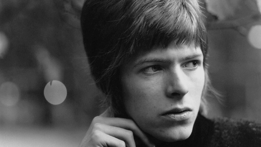 Bowie-67