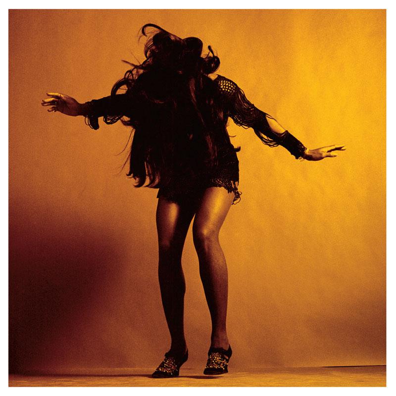 the-last-shadow-puppets-album-rock