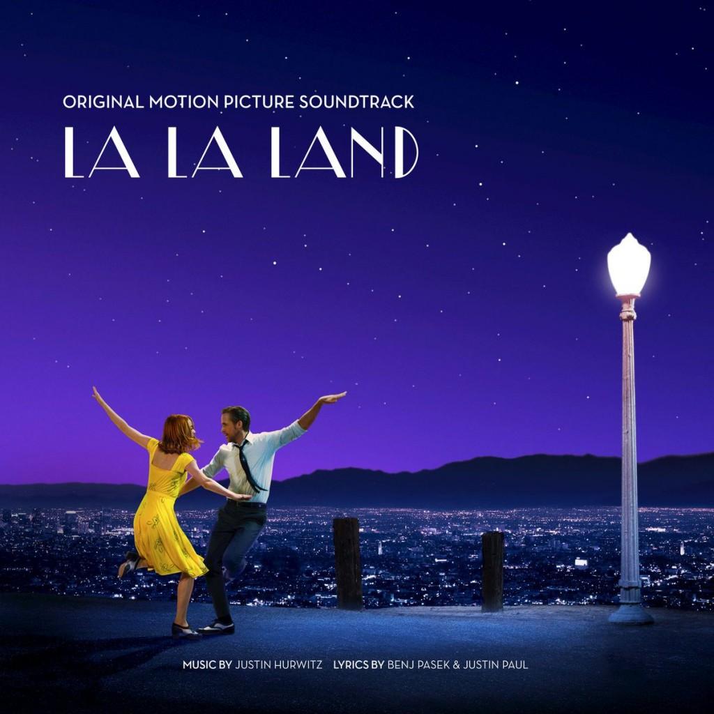 La_La_Land_Original_Motion_Picture_Soundtrack_Bande_Originale