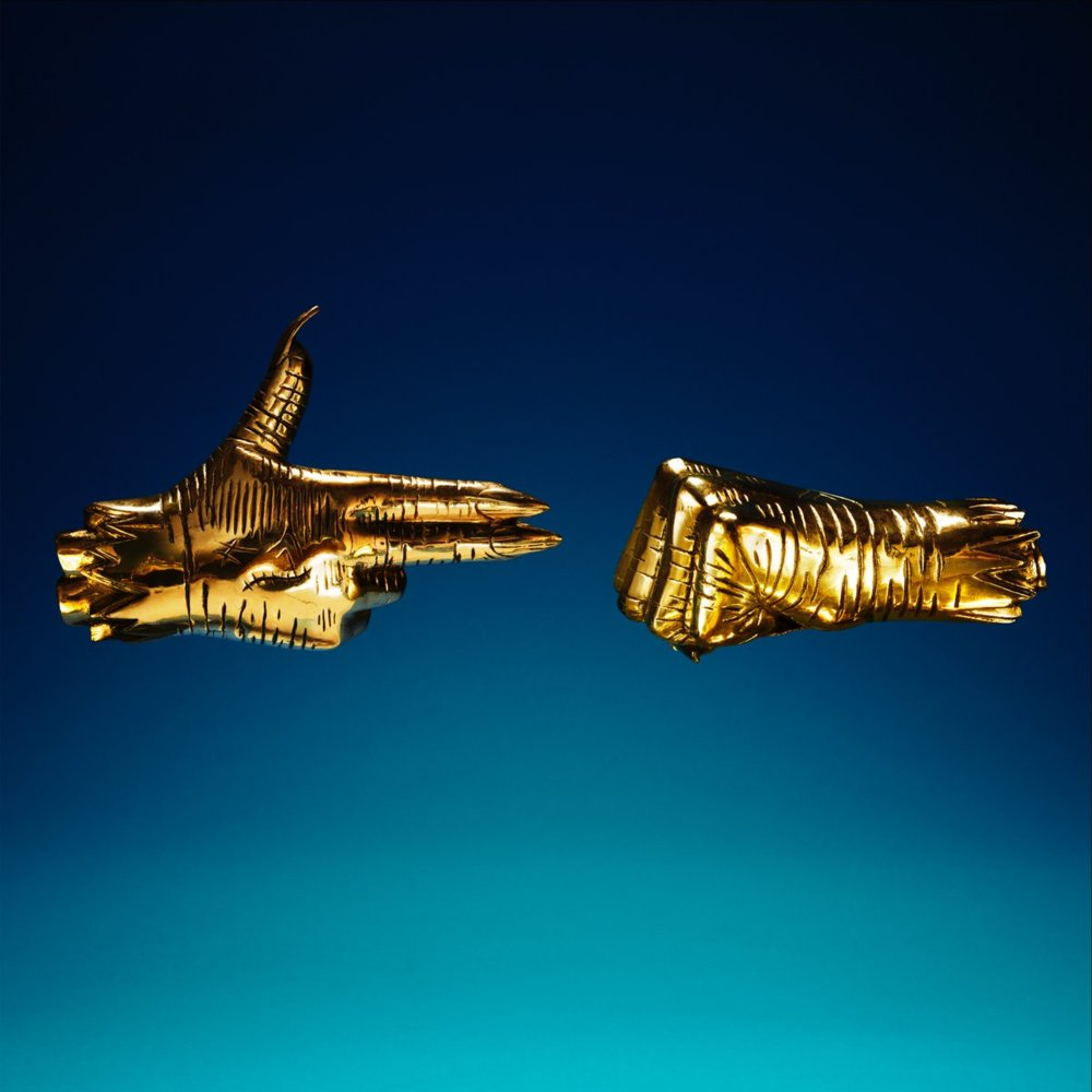 RunTheJewels_2016_RunTheJewels3_cover